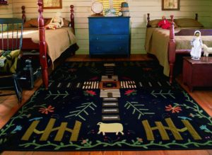 home-sweet-home-country-primitive-penny-rugs-rectangle-room