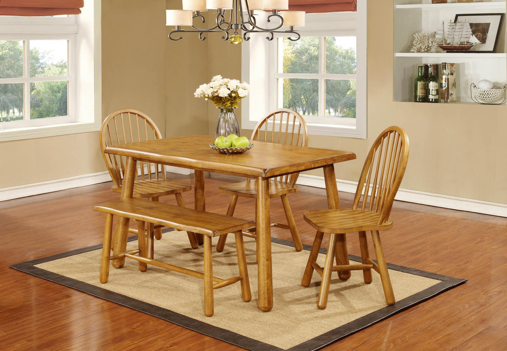 dining room furniture smith furniture rivers edge dining roo